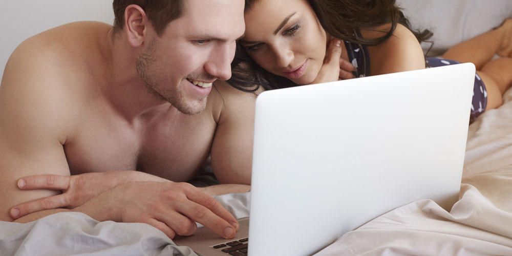 Personals | Dating | Free Personal Ads | Classified Ads