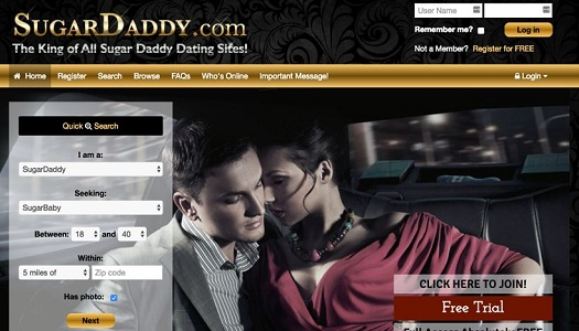 sugardaddy.com