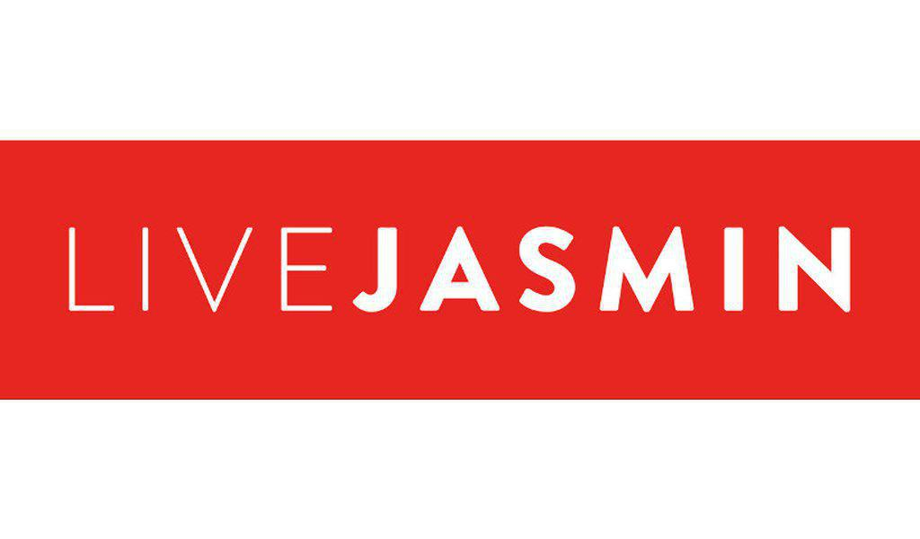 liveJasmin.com - one of the largest webcam site